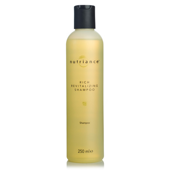 Rich Revitalizing Shampoo, sjampo